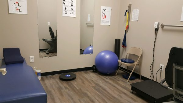 Dr Myers Greensboro NC Chiropractor and Wellness