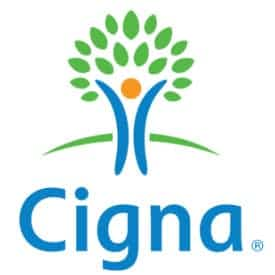 Myers Chiropractic in Greensboro, NC accepts Cigna