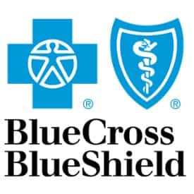 Myers Chiropractic Greensboro NC accepts Blue Cross Blue Shield
